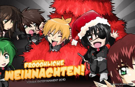 news_20101223_weihnachten.jpg