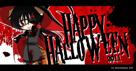 news_20111031_halloween.jpg