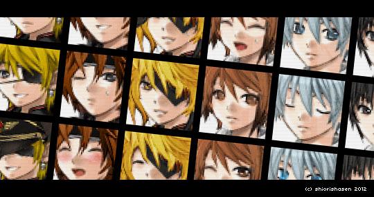 news_20120504_battlesoulelnathfaces.jpg