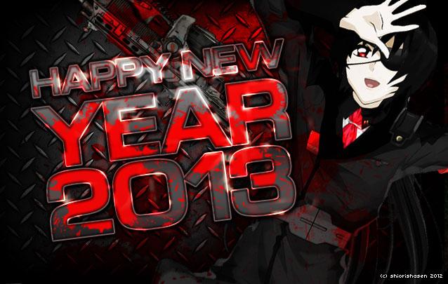 news_20121231_happynewyear.jpg